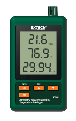 Extech-SD700-Pressure-Humidity-and-Temperature-Data-Logger-0