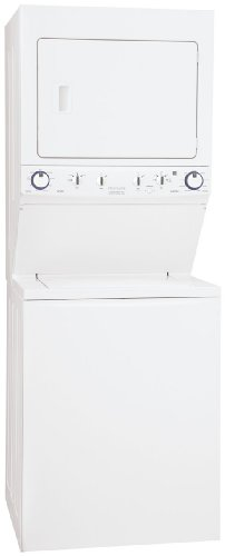 FFLE2022MW-Electric-WasherDryer-Laundry-Center-With-Immersion-Care-Wash-Action-DrySense-Technology-Fresh-Water-Rinse-Vibration-Control-System-Quick-Wash-Energy-Saver-Option-In-0-0