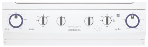 FFLE2022MW-Electric-WasherDryer-Laundry-Center-With-Immersion-Care-Wash-Action-DrySense-Technology-Fresh-Water-Rinse-Vibration-Control-System-Quick-Wash-Energy-Saver-Option-In-0-1