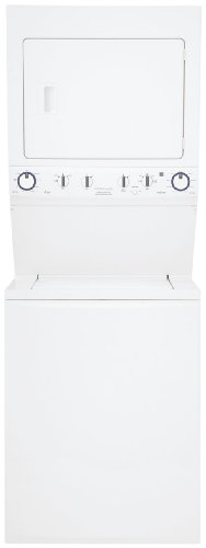 FFLE2022MW-Electric-WasherDryer-Laundry-Center-With-Immersion-Care-Wash-Action-DrySense-Technology-Fresh-Water-Rinse-Vibration-Control-System-Quick-Wash-Energy-Saver-Option-In-0