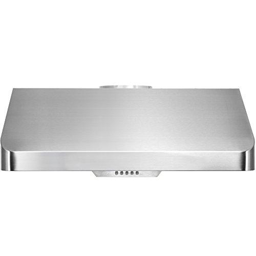 FIREBIRD-New-36-European-Style-Under-Cabinet-Stainless-Steel-Range-Hood-Vent-W-Push-Button-Control-0-1
