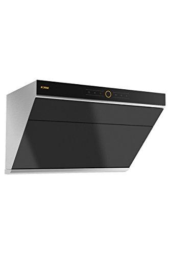 Fotile Jqg7501 30 Under Cabinet Kitchen Range Hood