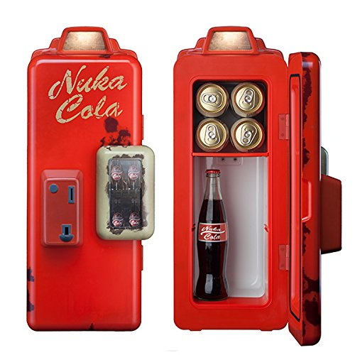 Fallout-Nuka-Cola-Machine-Mini-Refrigerator-0-0