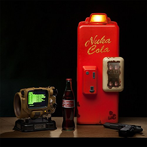 Fallout-Nuka-Cola-Machine-Mini-Refrigerator-0-1