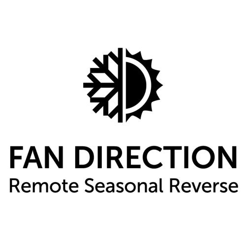 Fanimation-BP2201-220-52-5-Blade-220V-FanSync-Compatible-Commercial-Ceiling-Fan-0-0