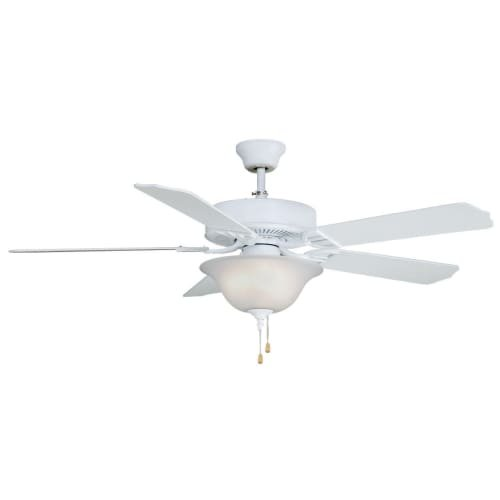 Fanimation-BP2201-220-52-5-Blade-220V-FanSync-Compatible-Commercial-Ceiling-Fan-0