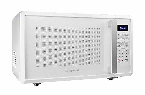 Farberware-Professional-FMWO11AHTWHC-11-Cubic-Foot-1000-Watt-Microwave-Oven-White-0-1