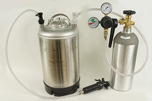 Farmers-Market-Seltzer-Making-Kit-0