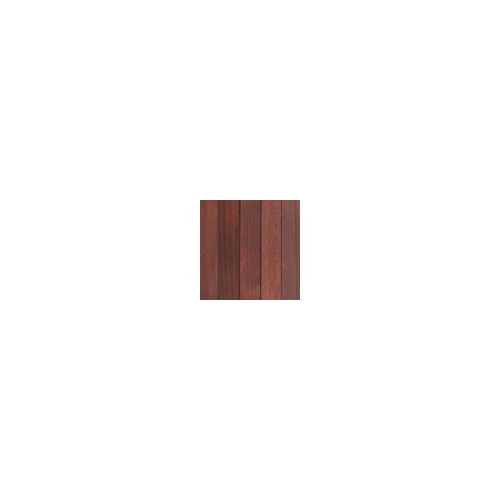 Filler-Material-Panel-Set-of-2-All-Heart-Redwood-Classic-Mahogany-Stain-0