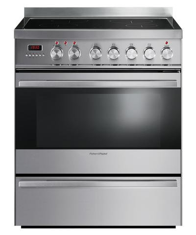 Fisher-Paykel-OR30SDPWIX1-30-Freestanding-Induction-Range-0