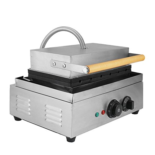 FoodKingdom-Commercial-Lolly-Waffle-Maker-Non-stick-Electric-Waffle-Machine1500W-Well-distribute-Heating-Sausage-Hot-Dog-Machine-for-Baking-Waffle-0