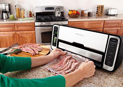 FoodSaver-Premium-2-In-1-Automatic-Bag-Making-Vacuum-Sealing-System-Silver-FSFSSL5860-DTC-0-0