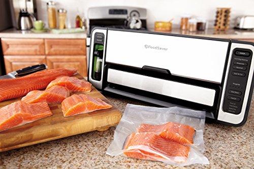 FoodSaver-Premium-2-In-1-Automatic-Bag-Making-Vacuum-Sealing-System-Silver-FSFSSL5860-DTC-0-1