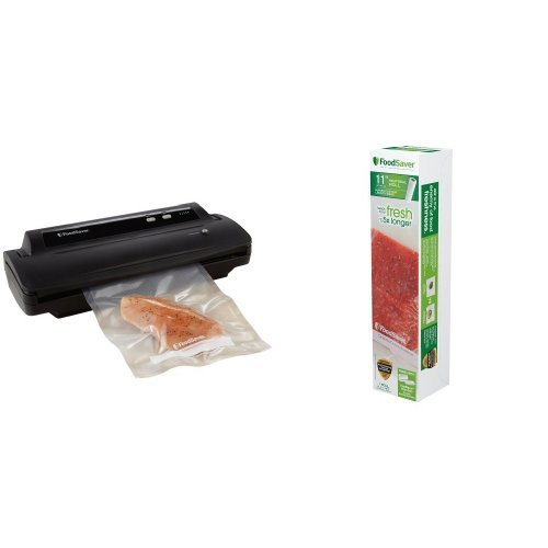 FoodSaver-V2244-Vacuum-Sealing-System-0