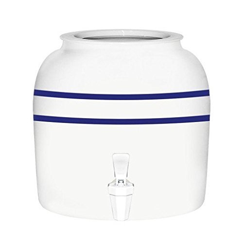 For-Your-Water-Combo-Crock-W-Stand-and-Bluewave-BPA-Bottle-0-2