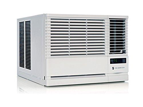 Friedrich-CP05G10B-5200-BTU-Chill-Series-Window-Air-Conditioner-115-volt-0-2