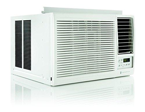 Friedrich-EP08G11B-7500-BTU-Chill-Series-Room-Air-Conditioner-with-Electric-Heat-115-volt-0