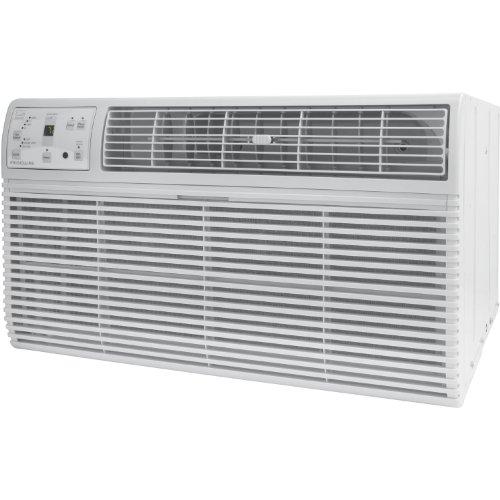 Frigidaire-12000-BTU-115V-Through-the-Wall-Air-Conditioner-with-Temperature-Sensing-Remote-Control-0-0