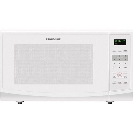 Frigidaire-22-Cu-Ft-1200W-Countertop-Microwave-Oven-White-Model-FFCE2238LW-0-0