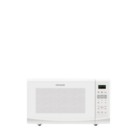 Frigidaire-22-Cu-Ft-1200W-Countertop-Microwave-Oven-White-Model-FFCE2238LW-0-1
