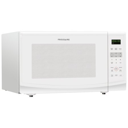 Frigidaire-22-Cu-Ft-1200W-Countertop-Microwave-Oven-White-Model-FFCE2238LW-0