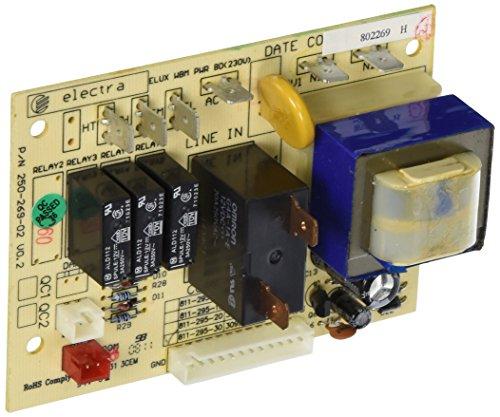 Frigidaire-309201004-Control-Board-Air-Conditioner-0