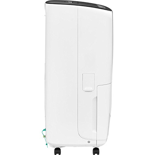 Frigidaire-70-Pint-Dehumidifier-with-Built-in-Pump-in-White-0-1