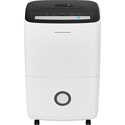 Frigidaire-70-Pint-Dehumidifier-with-Built-in-Pump-in-White-0