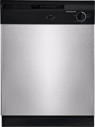 Frigidaire-FBD2400KS-Stainless-Built-In-Dishwasher24-Inches-0