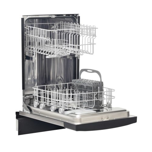 Frigidaire-FFBD1821M-18-Built-In-Dishwasher-with-Stainless-Steel-Interior-and-D-0-2