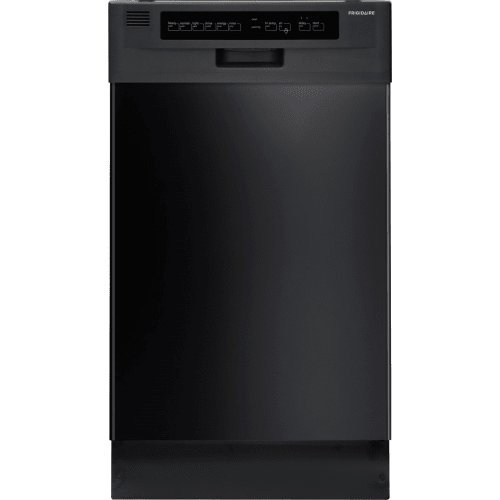 Frigidaire-FFBD1821M-18-Built-In-Dishwasher-with-Stainless-Steel-Interior-and-D-0