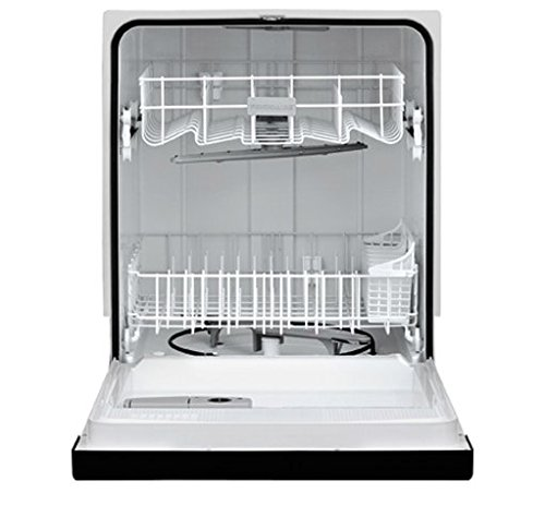 Frigidaire-FFBD2406NS-24-Full-Console-Built-In-Dishwasher-with-14-Place-Settings-3-Wash-Cycles-60-dBA-SpaceWise-Delay-Start-Soft-Food-Disposer-Energy-Star-Certified-in-Stainless-0-1