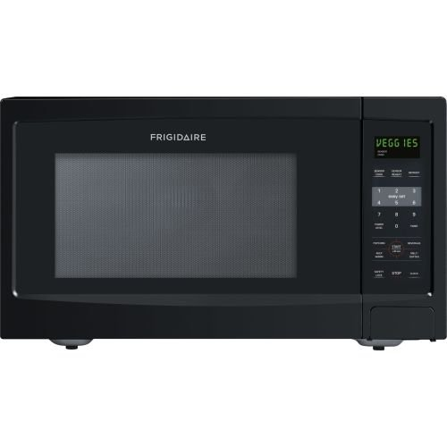 Frigidaire-FFCE1638L-16-Cubic-Foot-Countertop-Microwave-Oven-with-Easy-Set-Start-and-Ready-Select-Co-0