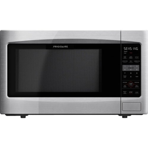 Frigidaire-FFCE2278L-22-Cubic-Foot-Countertop-Microwave-Oven-with-Easy-Set-Start-and-Ready-Select-Co-0
