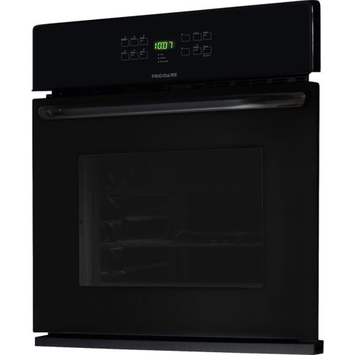 Frigidaire-FFEW2725P-27-Inch-Wide-Electric-Single-Wall-Oven-with-Ready-Select-Co-0-0
