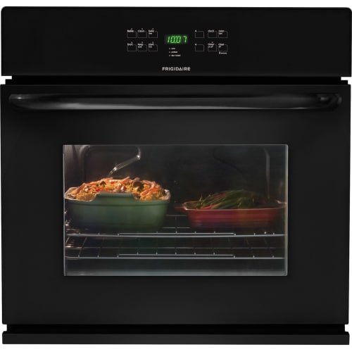 Frigidaire-FFEW2725P-27-Inch-Wide-Electric-Single-Wall-Oven-with-Ready-Select-Co-0-2