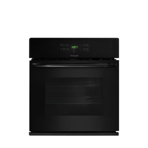 Frigidaire-FFEW2725P-27-Inch-Wide-Electric-Single-Wall-Oven-with-Ready-Select-Co-0