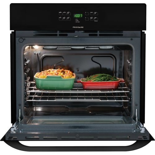 Frigidaire-FFEW3025P-30-Inch-46-Cu-Ft-Single-Electric-Wall-Oven-with-Ready-Se-0-0