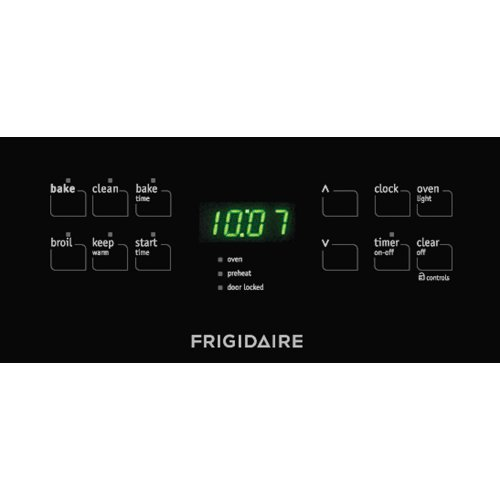 Frigidaire-FFEW3025P-30-Inch-46-Cu-Ft-Single-Electric-Wall-Oven-with-Ready-Se-0-2