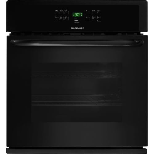Frigidaire-FFEW3025P-30-Inch-46-Cu-Ft-Single-Electric-Wall-Oven-with-Ready-Se-0
