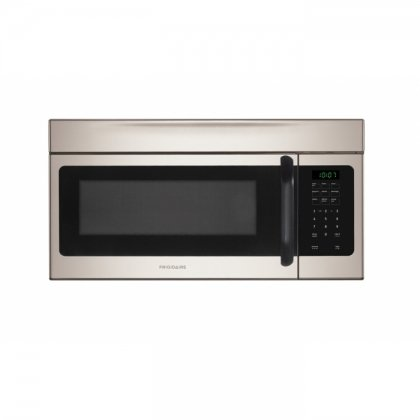 Frigidaire-FFMV162LM-16-cu-ft-Over-the-Range-Microwave-0
