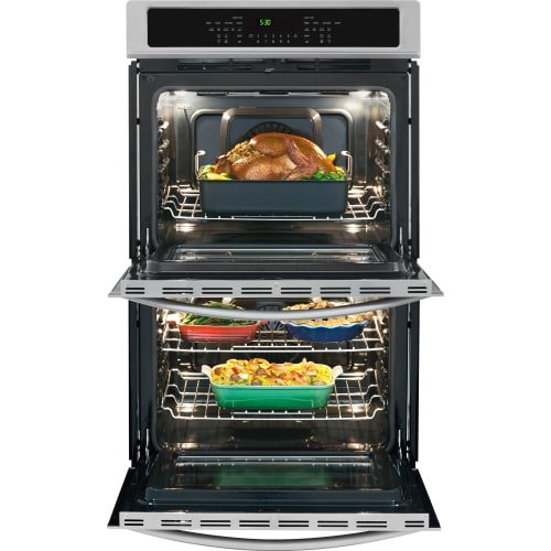 Frigidaire-FGET2765P-27-Inch-38-Cu-Ft-Gallery-Double-Electric-Oven-with-True-0-1
