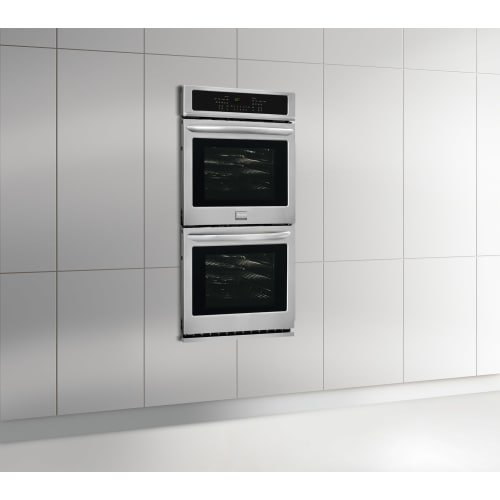 Frigidaire-FGET2765P-27-Inch-38-Cu-Ft-Gallery-Double-Electric-Oven-with-True-0-2
