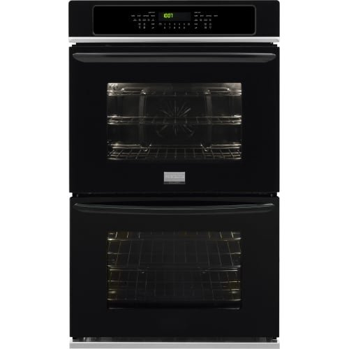 Frigidaire-FGET2765P-27-Inch-38-Cu-Ft-Gallery-Double-Electric-Oven-with-True-0