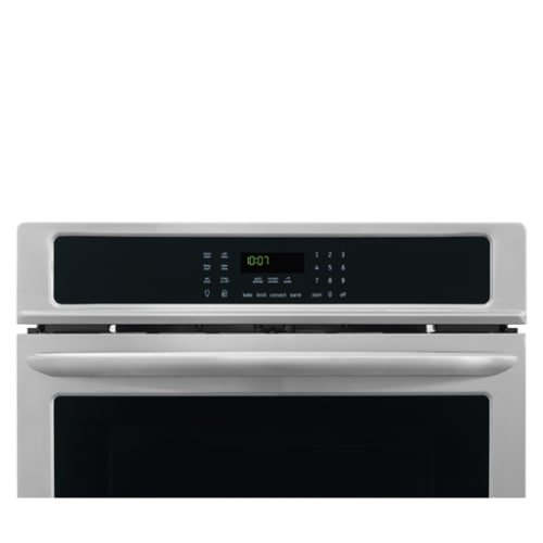 Frigidaire-FGEW3065P-Gallery-Collection-30-Inch-Electric-Single-Wall-Oven-with-4-0-0