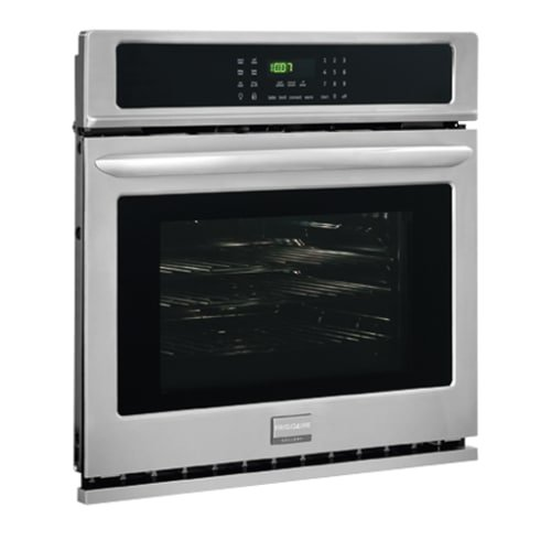 Frigidaire-FGEW3065P-Gallery-Collection-30-Inch-Electric-Single-Wall-Oven-with-4-0-1