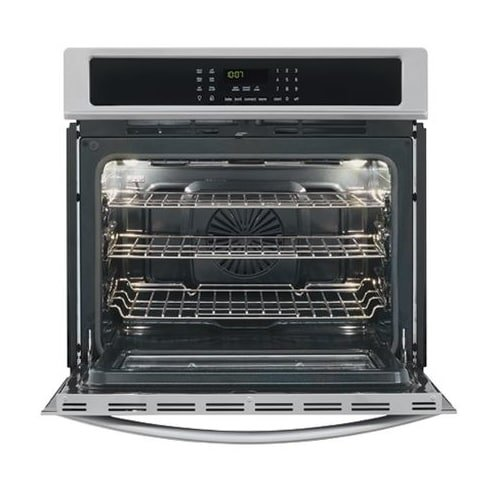 Frigidaire-FGEW3065P-Gallery-Collection-30-Inch-Electric-Single-Wall-Oven-with-4-0-2
