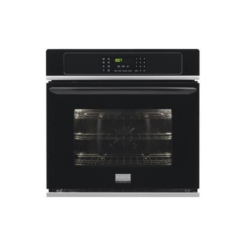 Frigidaire-FGEW3065P-Gallery-Collection-30-Inch-Electric-Single-Wall-Oven-with-4-0