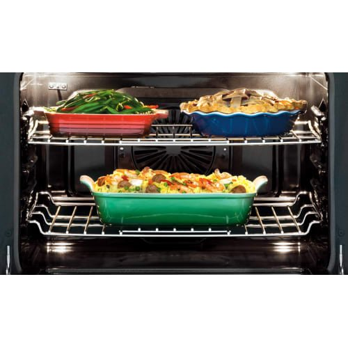 Frigidaire-FGMC2765P-27-Inch-35-Cu-Ft-Gallery-Single-Electric-Convection-Oven-0-1