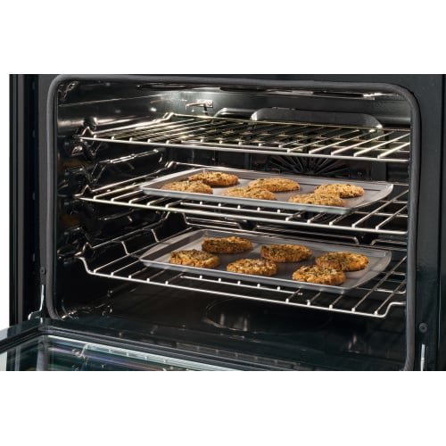 Frigidaire-FGMC2765P-27-Inch-35-Cu-Ft-Gallery-Single-Electric-Convection-Oven-0-2